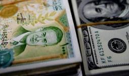تدهور سعر الليرة السورية تسبب في ارتفاع أسعار السلع الأساسية