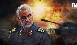قائد فيلق القدس قاسم سليماني.jpg