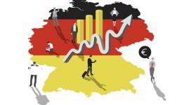 ألمانيا تحتل المرتبة الأولى للابتكار لعام 2020