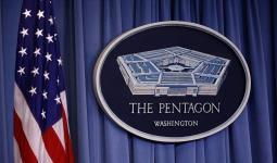 لا تزال أمريكا تبحث كيفية الرد على أي هجوم يستهدف القوات الأمريكية بالعراق