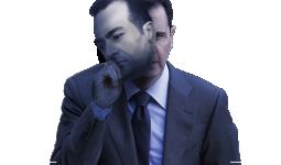 رجل الأعمال التابع لنظام الأسد، خضر علي طاهر