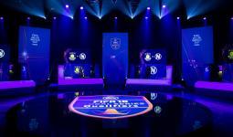 مصر تشارك في بطوله العالم للألعاب الإلكترونية