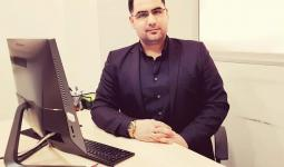 حسين طالب