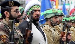 ميليشيات إيرانية
