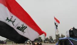 السلطات العراقية لم تتخذ أية خطوة رسمية باتجاه الاعتراف بحقوق المثليين.
