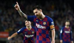 النادي يستعد لتقديم 111 مليون يورو لضم الأرجنتيني