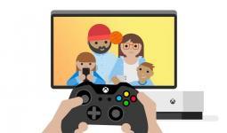 يمكن للوالدين إنشاء حسابات للأطفال، وتصفية المحتوى بناءً على عمر الطفل