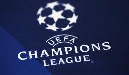 مباريات ربع النهائي ستُقام بنظام المباراة الواحدة في العاصمة البرتغالية لشبونة