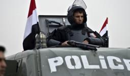 الشرطة المصرية.jpg