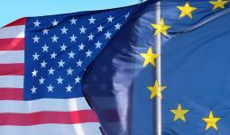 الاتحاد الأوروبي وأمريكا.jpg