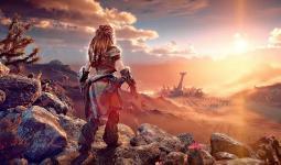 تتطلع اللعبة الجديدة إلى وضع معيار جديد لمرئيات ألعاب الفيديو