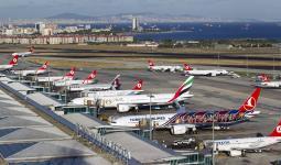 مطار إسطنبول.jpg