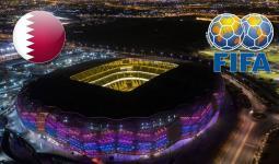تعد هذه البطولة محطة هامة على طريق الاستعداد لبطولة كأس العالم قطر 2022