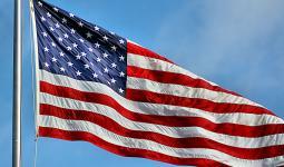 أمريكا (3).jpg