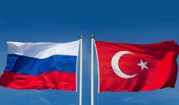 روسيا وتركيا .jpg