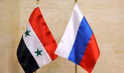 علم-روسيا-وسوريا.jpg
