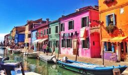 منازل في إيطاليا.jpg
