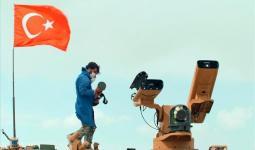 منظومة الدفاع الجوية التركية صونغور