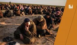 الجهاديون الأجانب في سورية، المآلات المحتملة لملفٍّ شائك