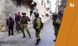 لماذا يتوحش الروس ضد مدنيّي سوريا؟