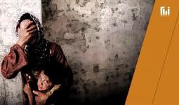 السوريون والاغتصاب