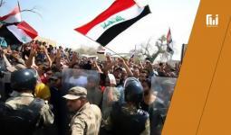 العراق بين صراع المحاور وصراع المناهج