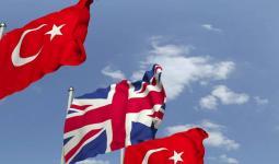 تركيا وبريطانيا.jpg