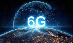 استغرق العالم 15 عاماًللوصول إلى شبكة الجيل الثالث من شبكات 2G
