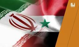 تحالف الضعفاء.. مغزى اتفاقية إيران العسكرية مع النظام السوري
