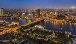 مصر تحتل المركز الرابع في أفريقيا