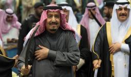رفض ترامب مقترح السعودية لغزو قطر