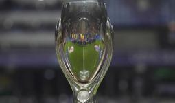 كأس أوروبا.