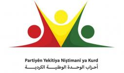 20200520-98189555-839981659822086-الأحزاب الكردية السورية-n-jpg1da06e-image.jpg
