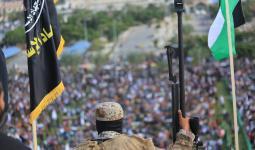 هل تحاول حركة الجهاد الإسلامي تعطيل مسار المصالحة؟