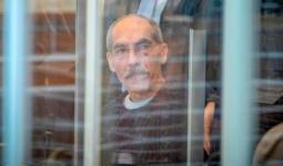 العقيد أنور رسلان في محكمة كوبلنز