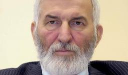 عبدالستار أبو غدة