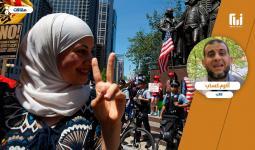 حكم المظاهرات في الإسلام والرد على شيخ الأزهر
