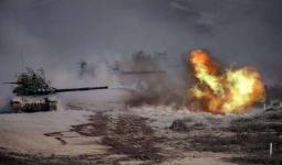 معارك أذربيجان وأرمينيا تتواصل رغم التهدئة