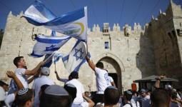 إسرائيل تُصادق على خطة جديدة للتهويد في القدس
