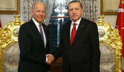 2016-01-23-أردوغان وبايدن