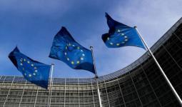 الاتحاد الأوروبي وكندا يرفضان المشاركة في مؤتمر اللاجئين بدمشق