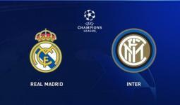 الجولة الثالثة من دور المجموعات في دوري أبطال أوروبا.