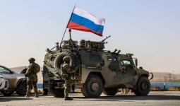 ميليشيات روسيا في سوريا