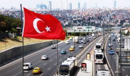 العمال مظلومين داخل السواق السوداء في تركيا