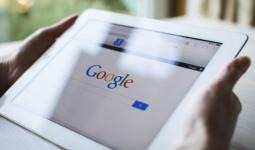 جوجل في تركيا وقائمة الكلمات الأكثر بحثاً