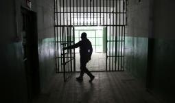 سجون نظام الأسد تعج بآلاف المعتقلين السياسيين وعلى خلفية حرية الرأي والتعبير