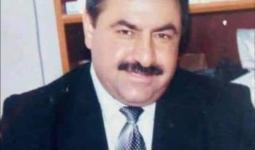 الطبيب محمد العيسى