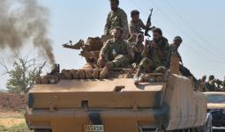 الجيش الوطني السوري.jpeg