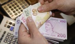 الليرة التركية شهدت مؤخرة تذبذباً قبل أن تستقر عقب تصريحات رئاسية حول بالبدء بإصلاحات اقتصادية