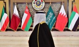 قطر دائماً كانت تنفي الاتهامات الموجهة إليها من دول الحصار